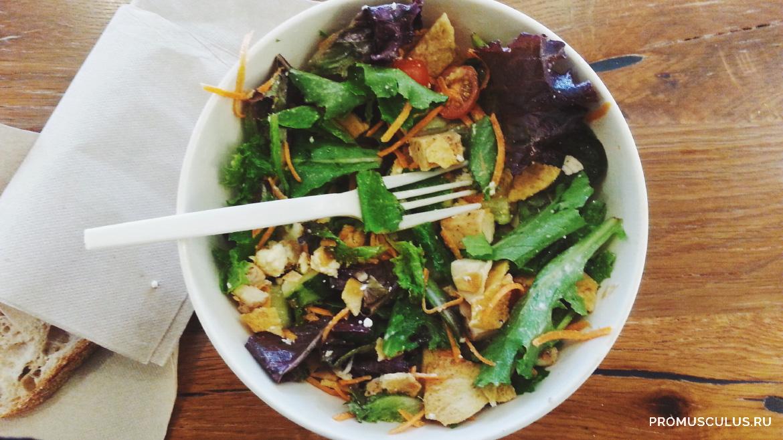 Витамины и минералы: функции, для чего полезны, в чем содержатся